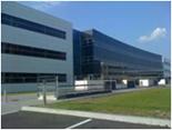 Dolist a investi de nouveaux locaux à Mérignac en janvier 2011